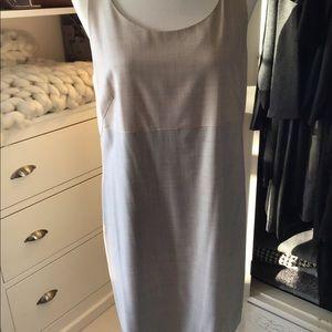 NWT J Crew Sheath Dress